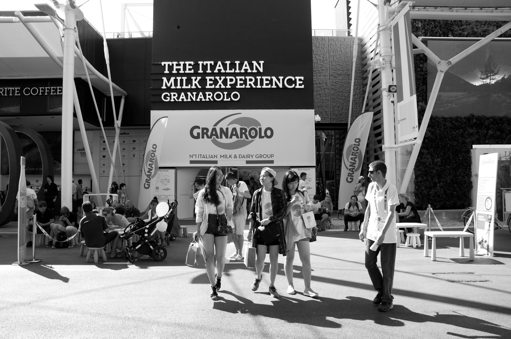 1.Expo_facciata