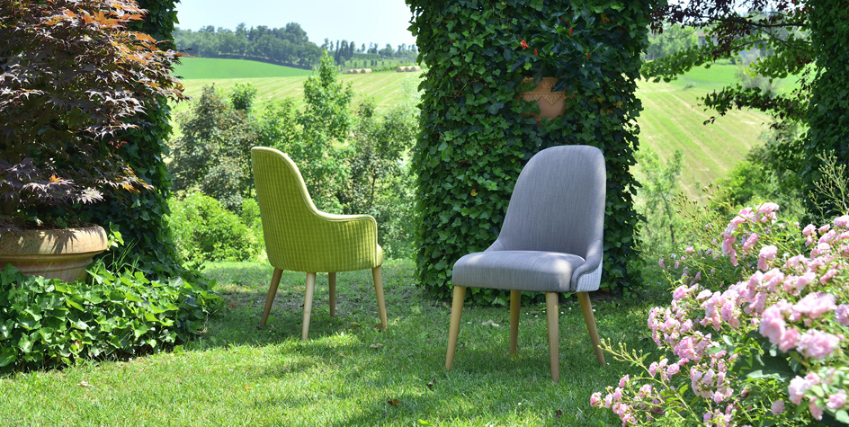 colorplay-veneta sedie