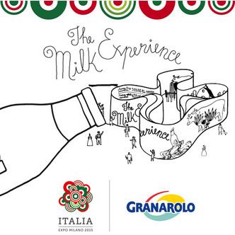 expo-2015-the-milk-experience-concept-granarolo-per-expo-con-disegno-di-zup-design