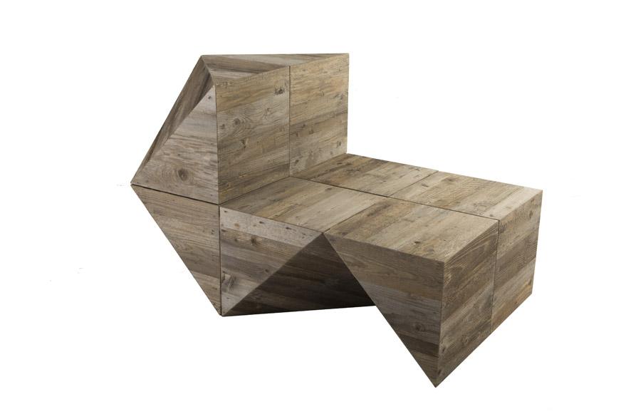 Qbo nella posizione chaise long (1)