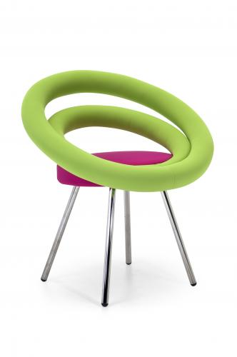 Collezione Circle, design Roberto Giacomucci & Nicola Cerasa per Adrenalina (1)