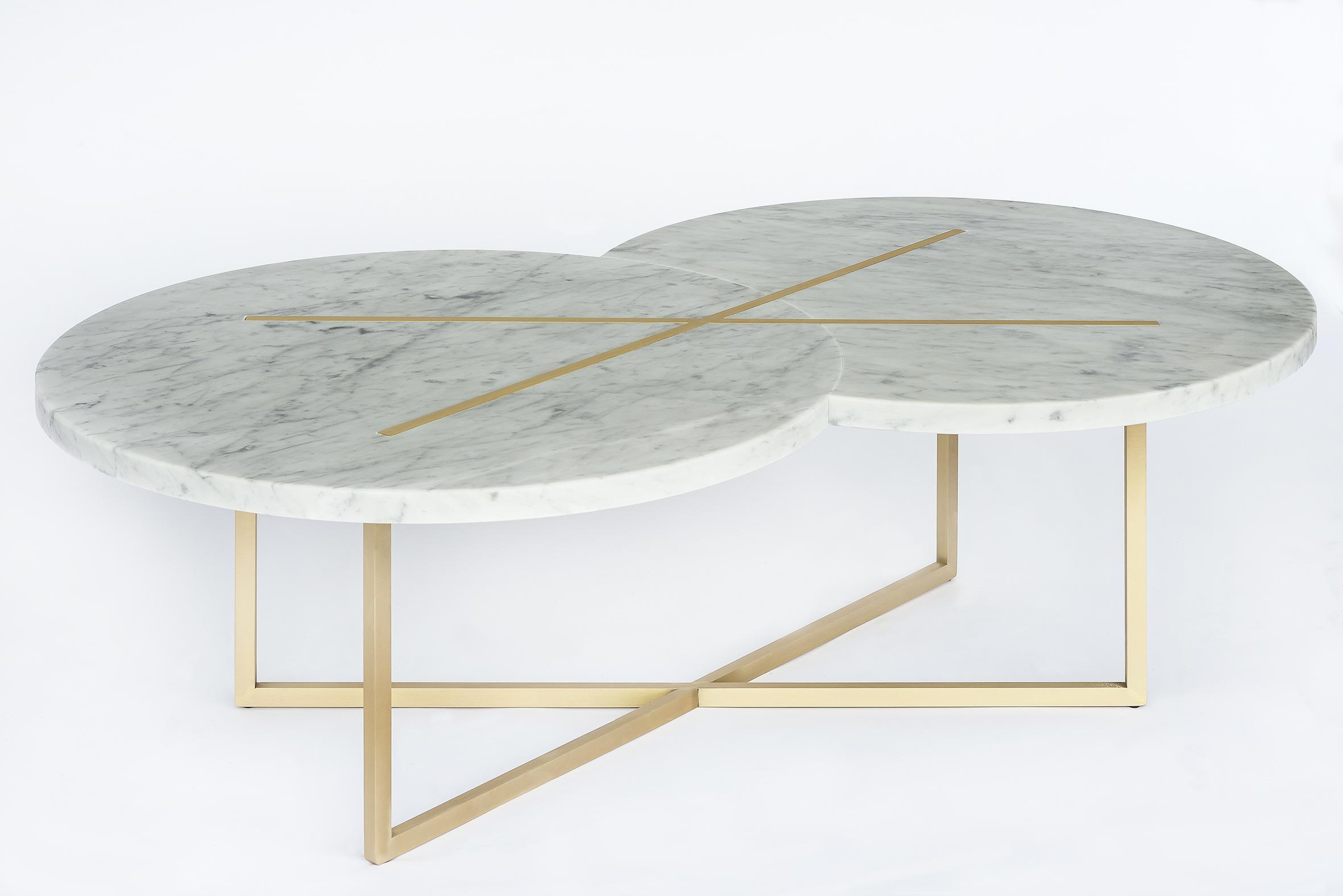 Collezione Eclipse, X. design Hagit Pincovici