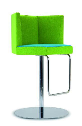 Collezione TiGram- stool, design Italo pertichini per Adrenalina (1)