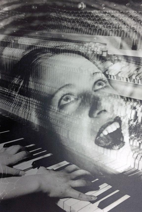 Heinz Hajek Halke, La canzone popolare 1927