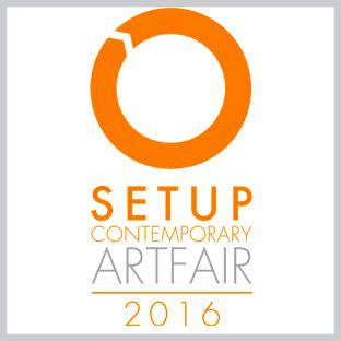Il logo di SetUp