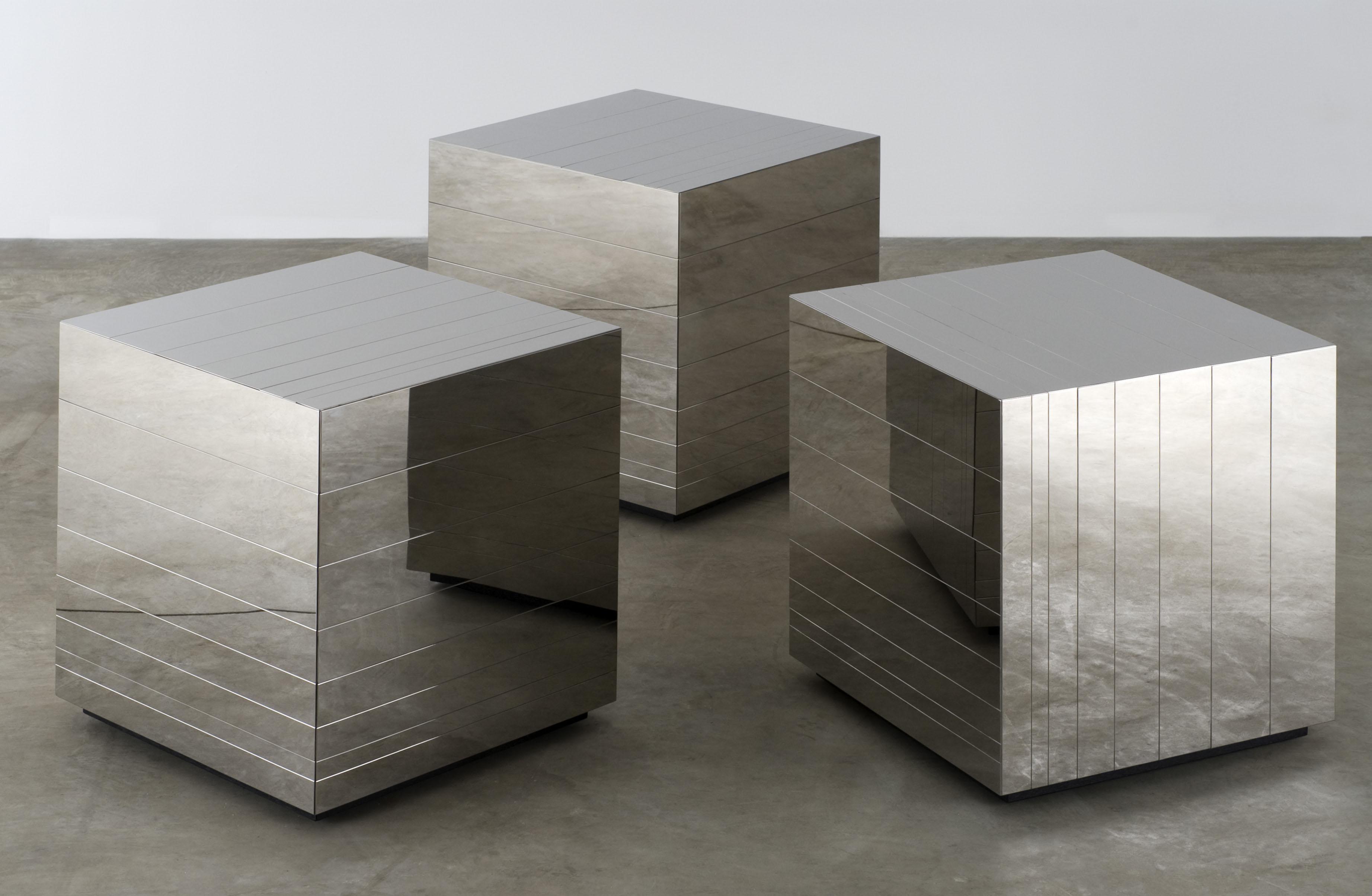 Linea Stars, Bartoli Design Laurameroni