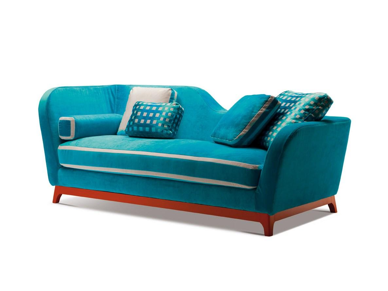 MilanoBedding-divano letto Jeremie design Barthes. Versione Trendy (1)