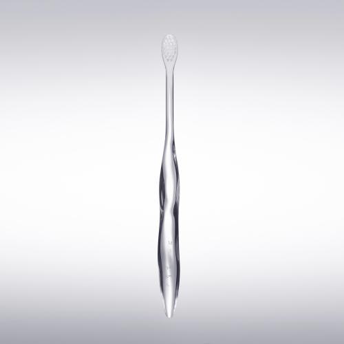 Misoka spazzolino nanotecnologico (1)