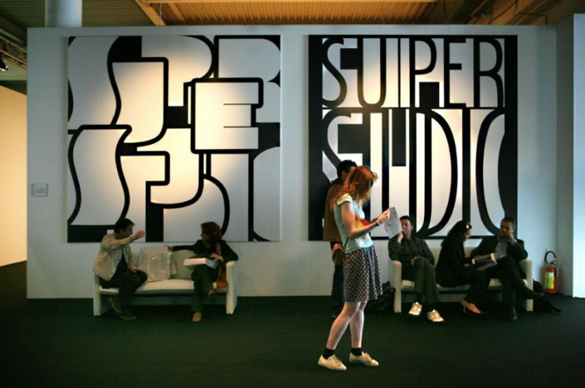 Temporary-Museum-for-New-Design-2009-Digital-art-SUPERSTUDIO-by-Flavio-Lucchini