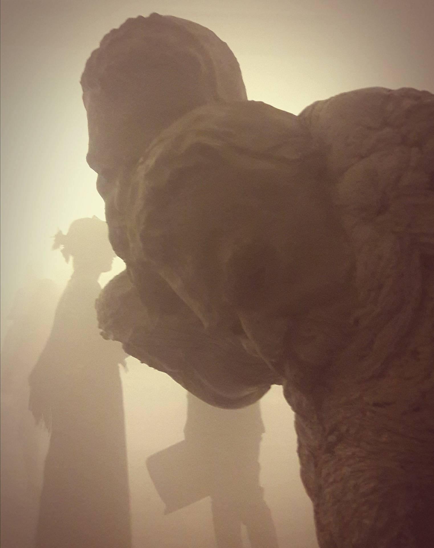 Due figure. Eud. Fondazione Arnoldo Pomodoro