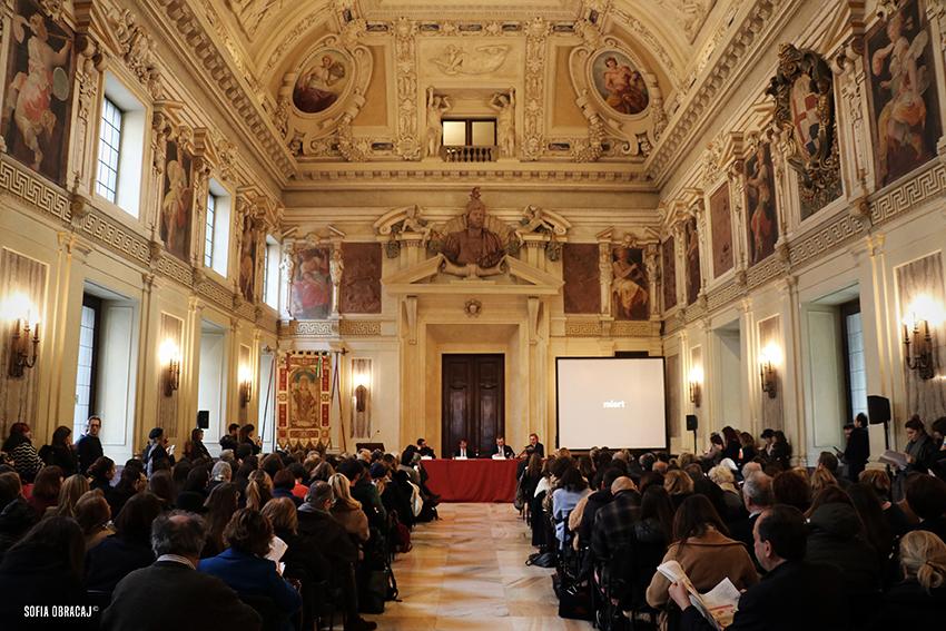 Miart 2018. Anticipazioni a Palazzo Marino