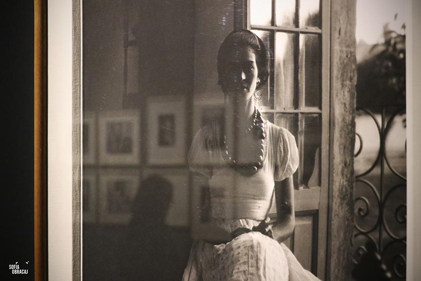 Frida Kahlo in mostra al Mudec, un ritratto fotografico