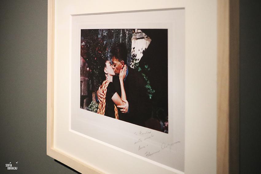 Frdia Kahlo e Diego Rivera, in mostra al Mudec
