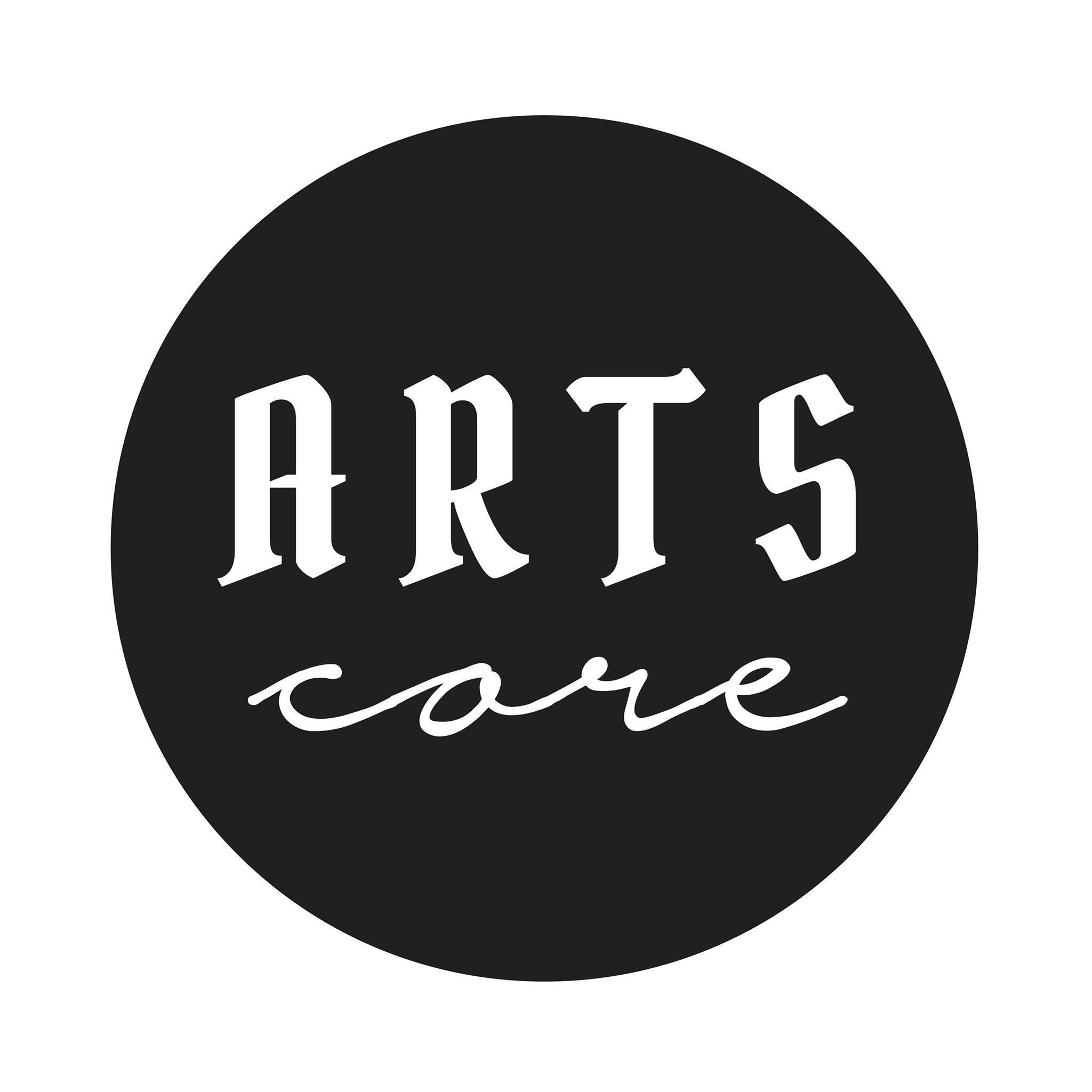 ArtsCore