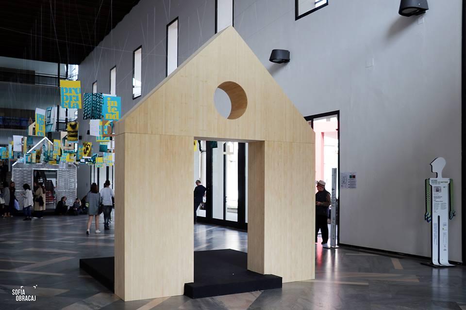 Interni House in Motion. Fuorisalone 2018 con Mario Bellini