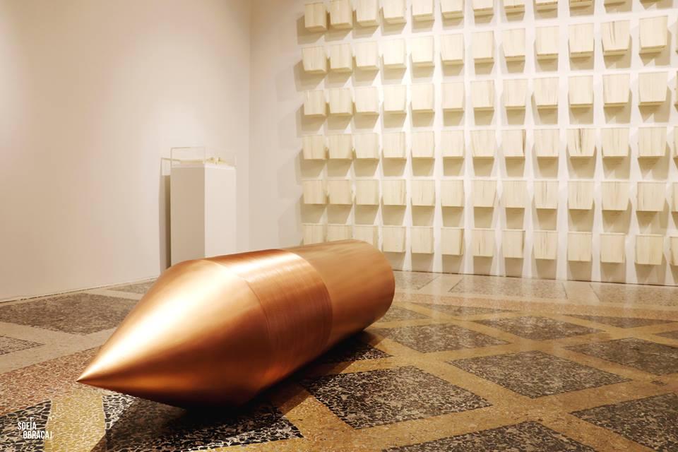 Guggenheim con UBS alla GAM di Milano