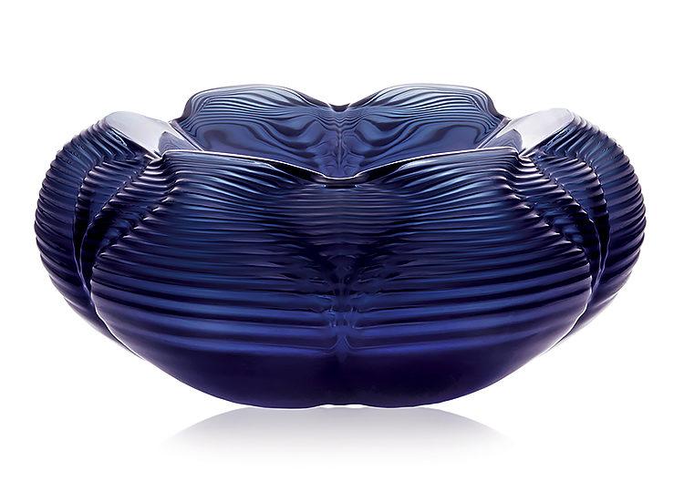 Zaha Hadid Design per Lalique