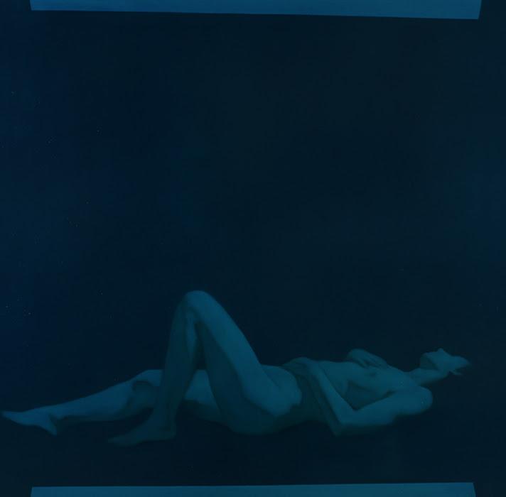 Pittura ad Occidente. Das Fenster di Simone Geraci