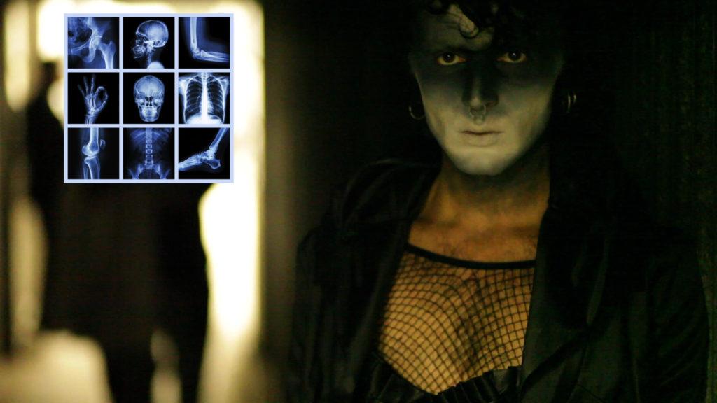 Desiderio in mostra presso Spazio Arte Tolomeo- Federico Osmo Tinelli