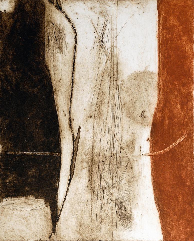Desiderio in mostra presso Spazio Arte Tolomeo- Debora Antonello
