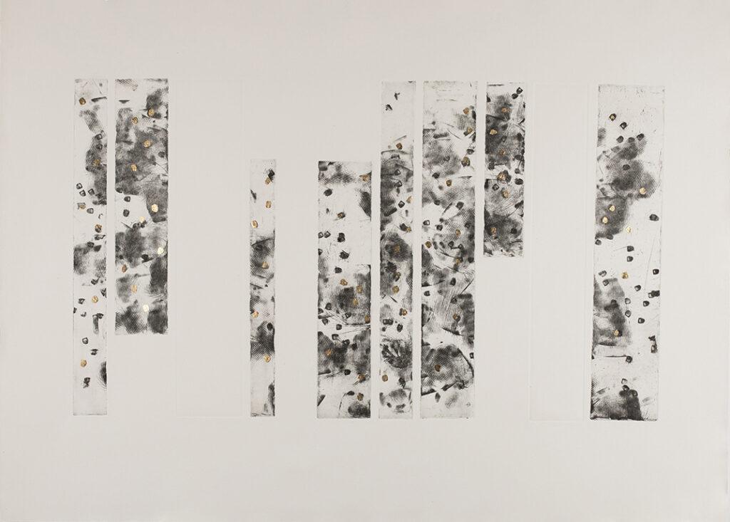 Walk-in Studio- Fragile- Paki Paola Bernardi