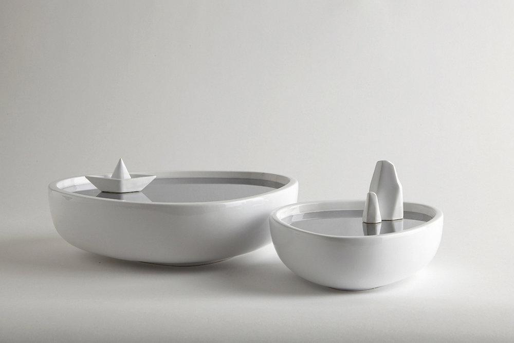 Sovrappensiero Design- Artico per Incipit Lab- artscore.it