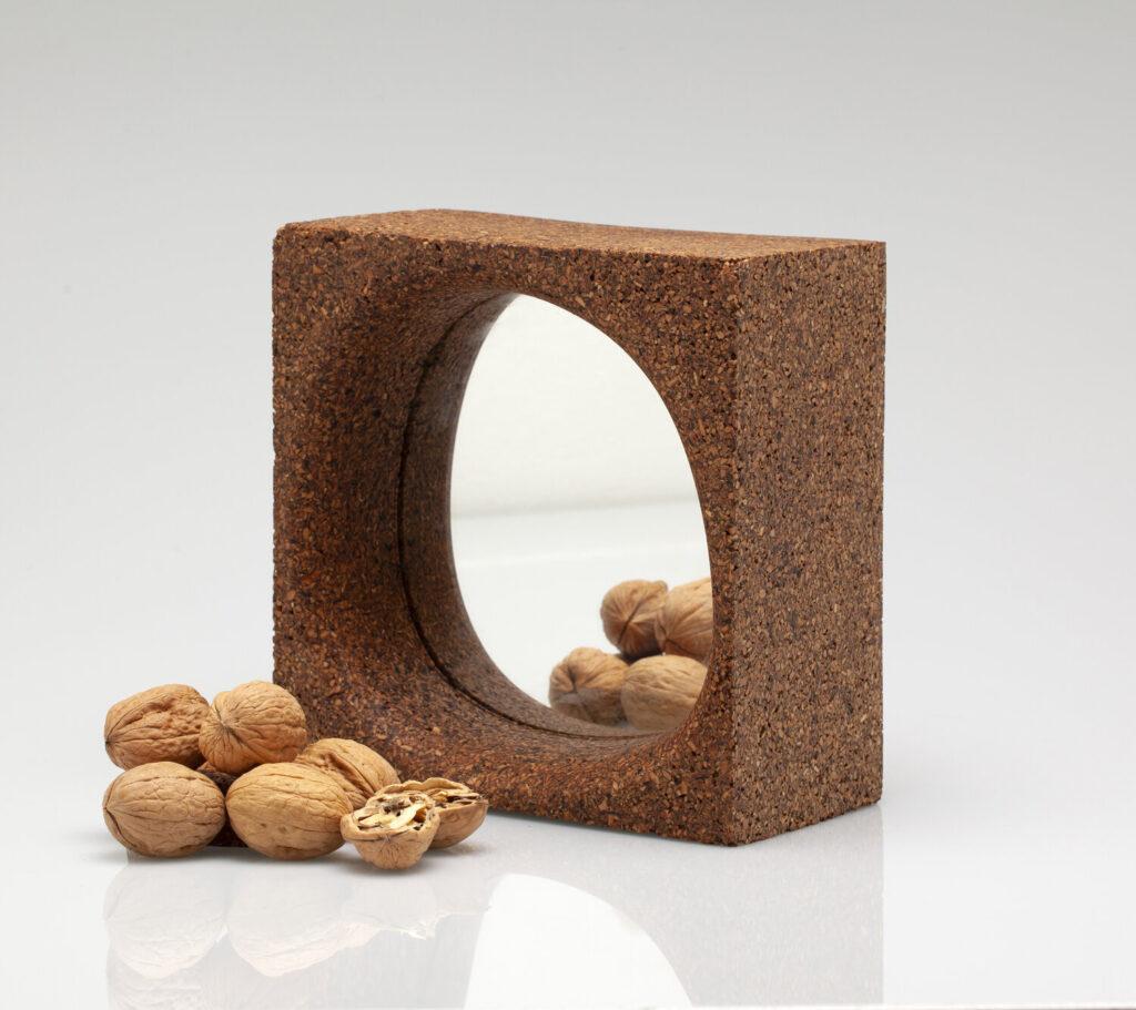 Sovrappensiero Design-Puddle, keep-life